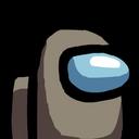 Tan emoji