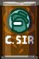 Buy Beverage C.Sir