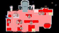Polus Sabotage map.png