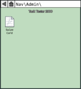 The Skeld Task Tester 2000 (Admin)