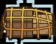 The Airship Cargo Bay icon