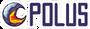 Polus logo.png