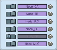Fix Weather Node stage 2 (Nintendo Switch)