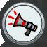 Announcements button.png