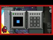 Start Reactor (The Skeld) - Among Us Task