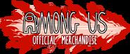 Old Innersloth Merchandise Store banner