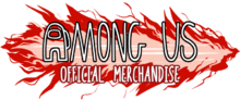 Old Innersloth Merchandise Store banner.png