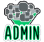 The Skeld Admin button.png