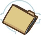 The Airship Records icon