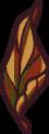 Clean O2 Filter leaf