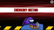 Purple calls emergency meeting