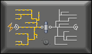 Divert Power stage 2 (Nintendo Switch)