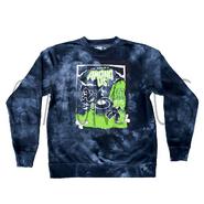 Dead Game Sweatshirt