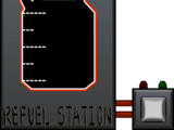 Fuel Engines