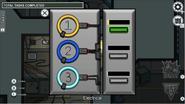 Calibrate Distributor (Nintendo Switch)