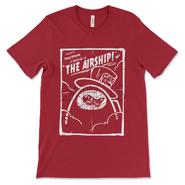 The Airship T-shirt