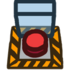 Emergency button.png