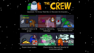 How to Play Crewmate