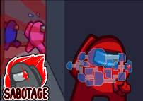Sabotage How to Play.png
