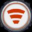 Comms Sabotaged button