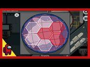 Prime Shields (The Skeld) - Among Us Task