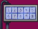 Unlock Manifolds