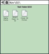 The Skeld Task Tester 2000 (O2)