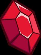 Romanian Ruby