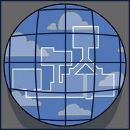 MIRA HQ Prime Shields base