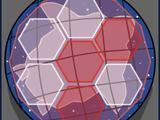 Prime Shields