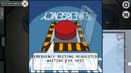 Fortegreen button freeplay