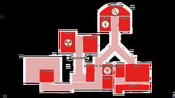 MIRA HQ Sabotage map.png