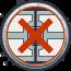 Door Sabotage button.png