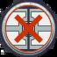 Door Sabotage button