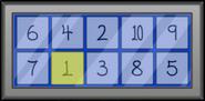 Unlock Manifolds (Nintendo Switch)