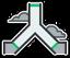 Doorlog.png