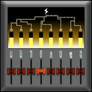 Divert Power stage 1 (Nintendo Switch)