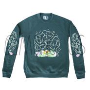Seance Sweatshirt