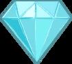 Empty Garbage diamond