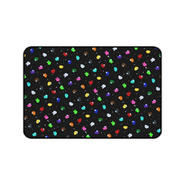 Crewmate Space Party Desk Mat