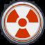 Critical Sabotage button.png