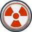 Critical Sabotage button