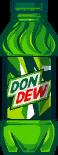 Buy Beverage Don Dew