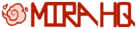 MIRA HQ logo.png