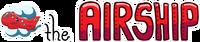 The Airship logo.png