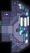 EhT dlekS Reactor