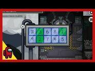 Unlock Manifolds (MIRA HQ) - Among Us Task