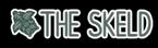 The Skeld.png