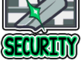 Security (ability)