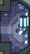 EhT dlekS 原子炉